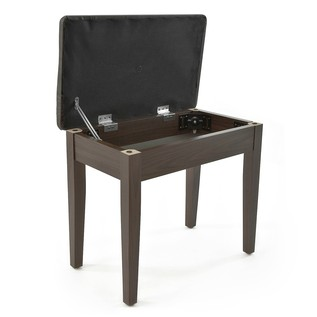 Yamaha Clavinova CLP575 Digital Piano, Rosewood Package Deal