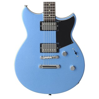 Yamaha Revstar RS420, Factory Blue