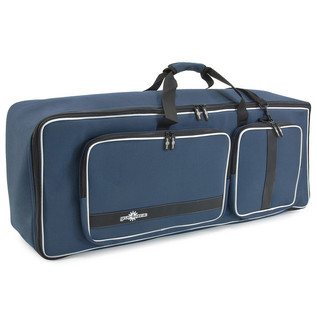 Deluxe 88 Key Keyboard Bag by Gear4music