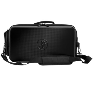 Mackie FreePlay Carry Bag with Pockets