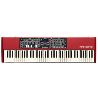Nord Electro 5D-73