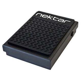 Nektar NP-1 Sustain Pedal