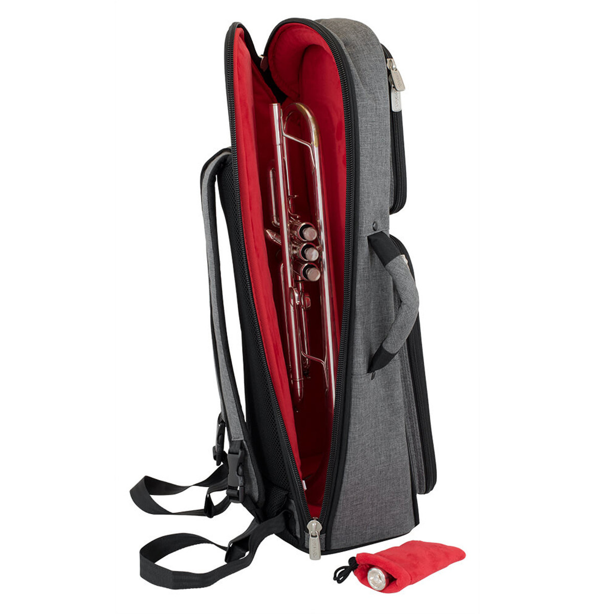 trumpet-gig-bags