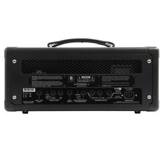 Blackstar HT-5R 5 Watt Valve Guitar Amp Head