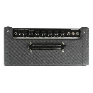 Fender Bassbreaker 15 Combo
