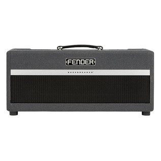 Fender Bassbreaker 45 HD