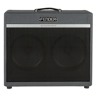 Fender Bassbreaker 212 Enclosure