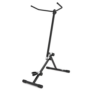 Cello Stand by Gear4music