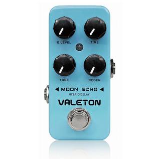 Valeton CDL-1 Moon Echo Hybrid Delay