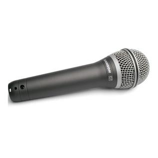 Samson Concert 77 - HT7/Q7 Microphone