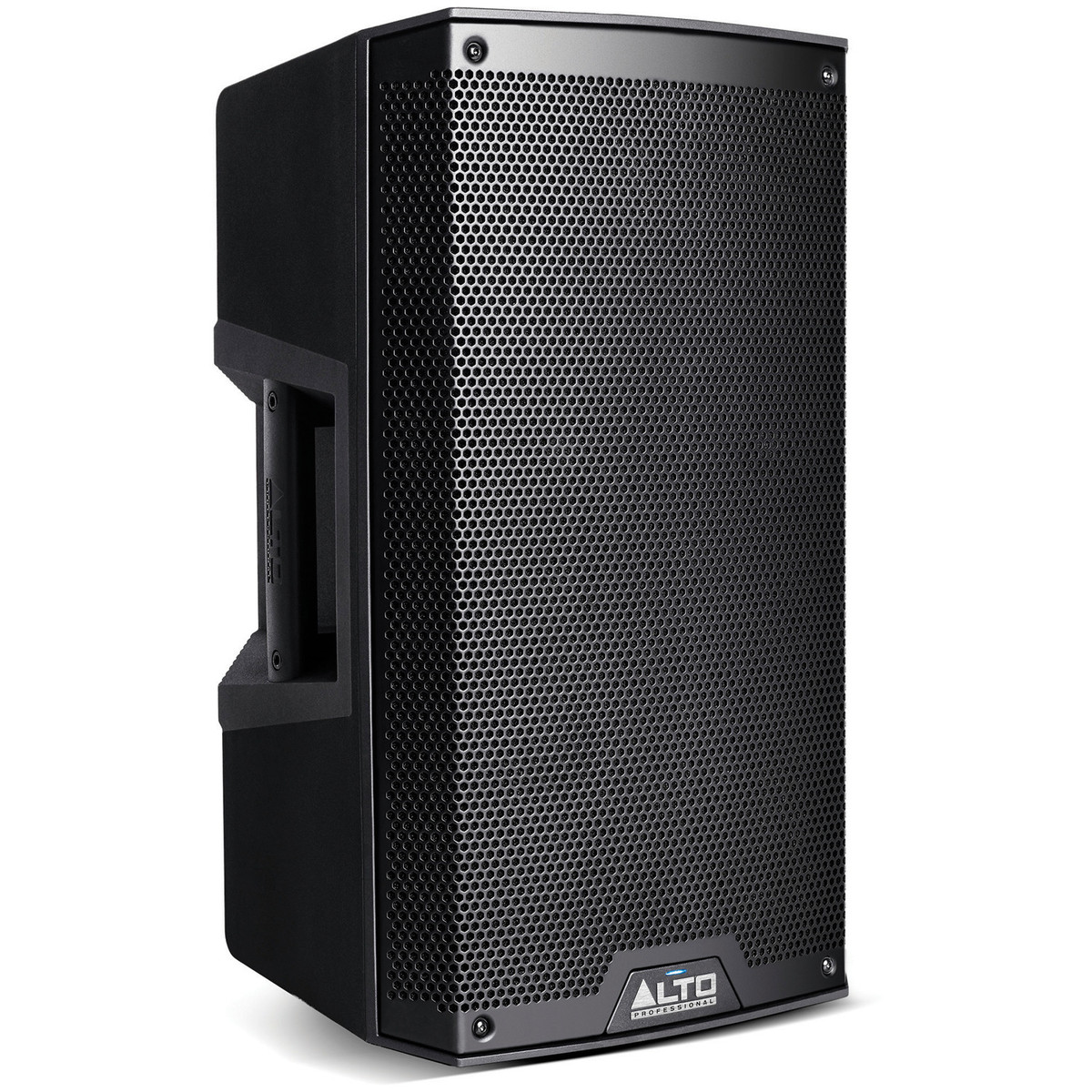 Image of Alto Truesonic TS210 10 Active PA Speaker""