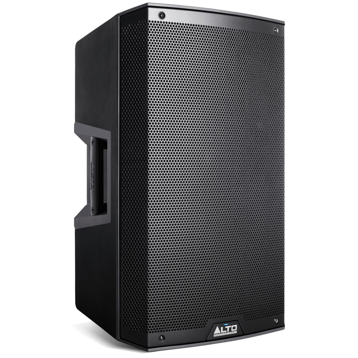 Image of Alto Truesonic TS215 15 Active PA Speaker""
