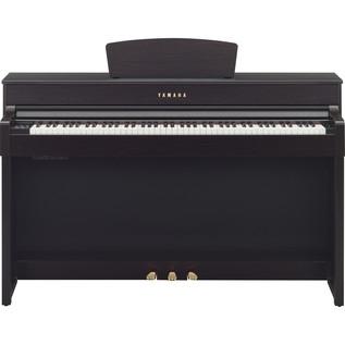 Yamaha Clavinova CLP535R Digital Piano