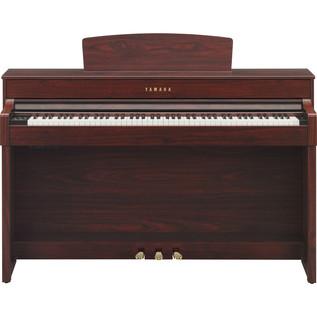 Yamaha Clavinova CLP545 Digital Piano