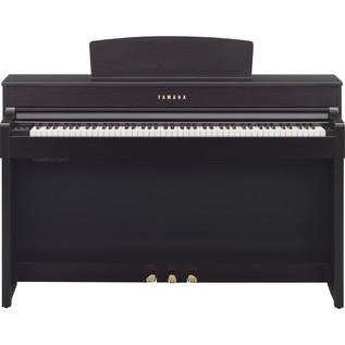 Yamaha Clavinova CLP545R Digital Piano