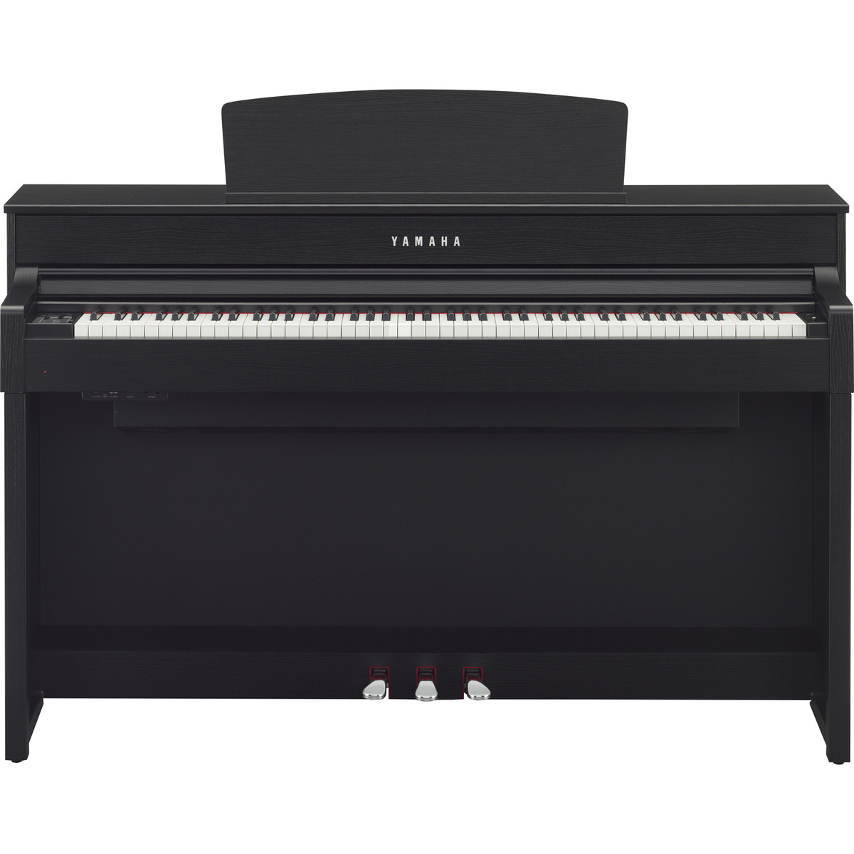 What Is The Value Of A Yamaha Clavinova Piano