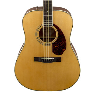 Fender PM-1 Standard