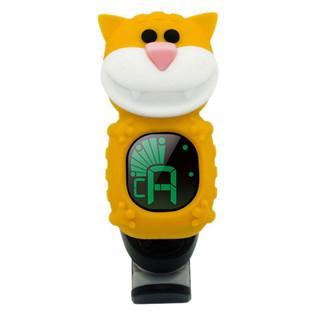 Swiff Cat Chromatic Tuner