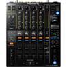Pioneer DJM-900NXS2 profesionálne DJ Mixer