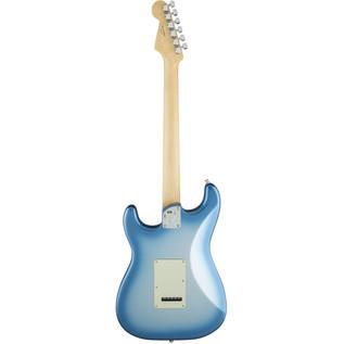 Fender American Elite Stratocaster RW, Sky Burst Metallic