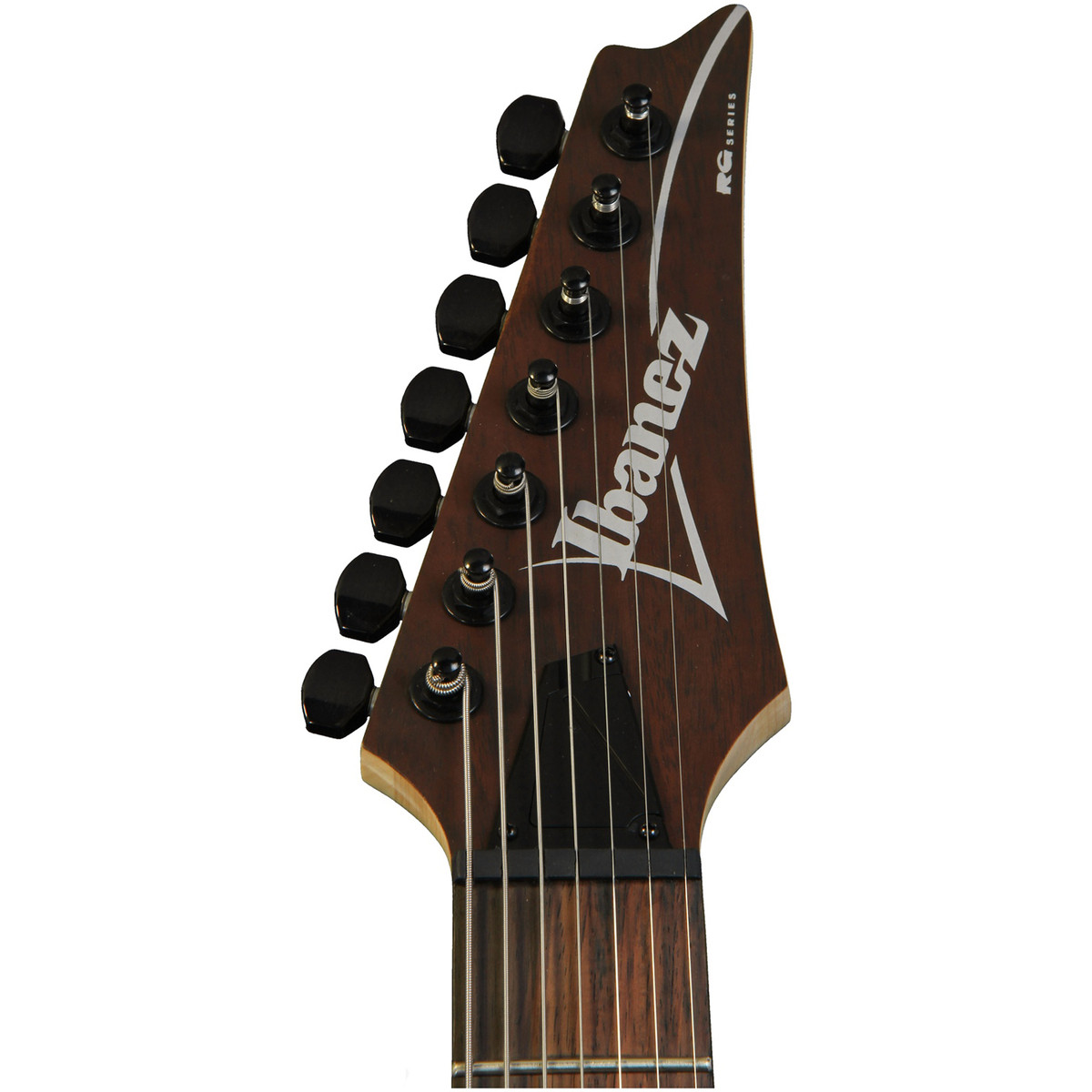 Ibanez 7 String Neck : ibanez 2016 rg7421wnf 7 string electric guitar walnut flat at ~ Vivirlamusica.com Haus und Dekorationen