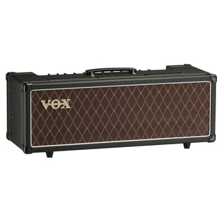 Vox AC30 Custom Amplifier Head
