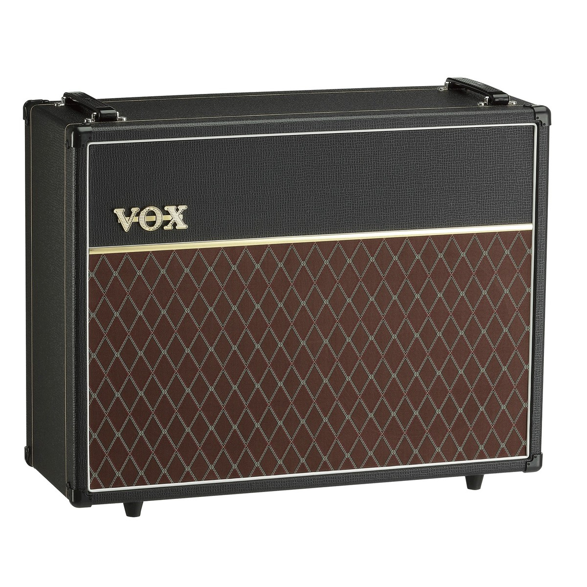 dating vox ac15 #1 i need some help dating a vox amp 07-13-2005, 10:55 pm hey guys, sorry to post off topic, but i think this thread will sink in a heartbeat on the amp forum anyways, im trying to get a vox amp and found a.