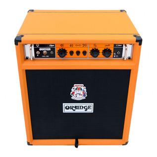 OrangeOB1-300 Top