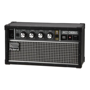 Roland JC-01 Bluetooth Audio Speaker