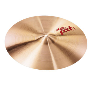 17'' PST7 Crash Cymbal
