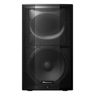 Pioneer XPRS-12 Active PA Speaker