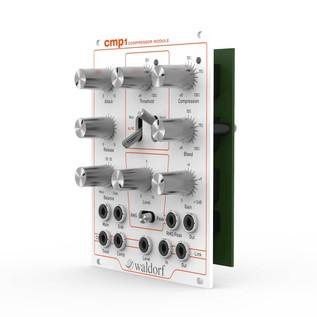 Waldorf cmp1 Analog Compressor Module