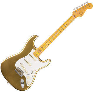 Fender Custom Shop 1958 Relic Stratocaster, Aztec Gold