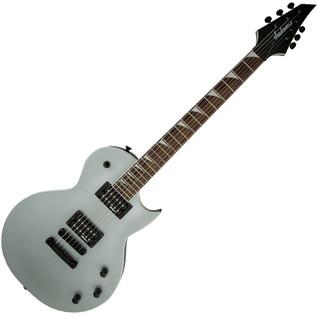 Jackson Monarkh SCX 6-String Electric Guitar - Angled View