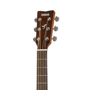 Yamaha FS800 Acoustic Guitar, Sandburst