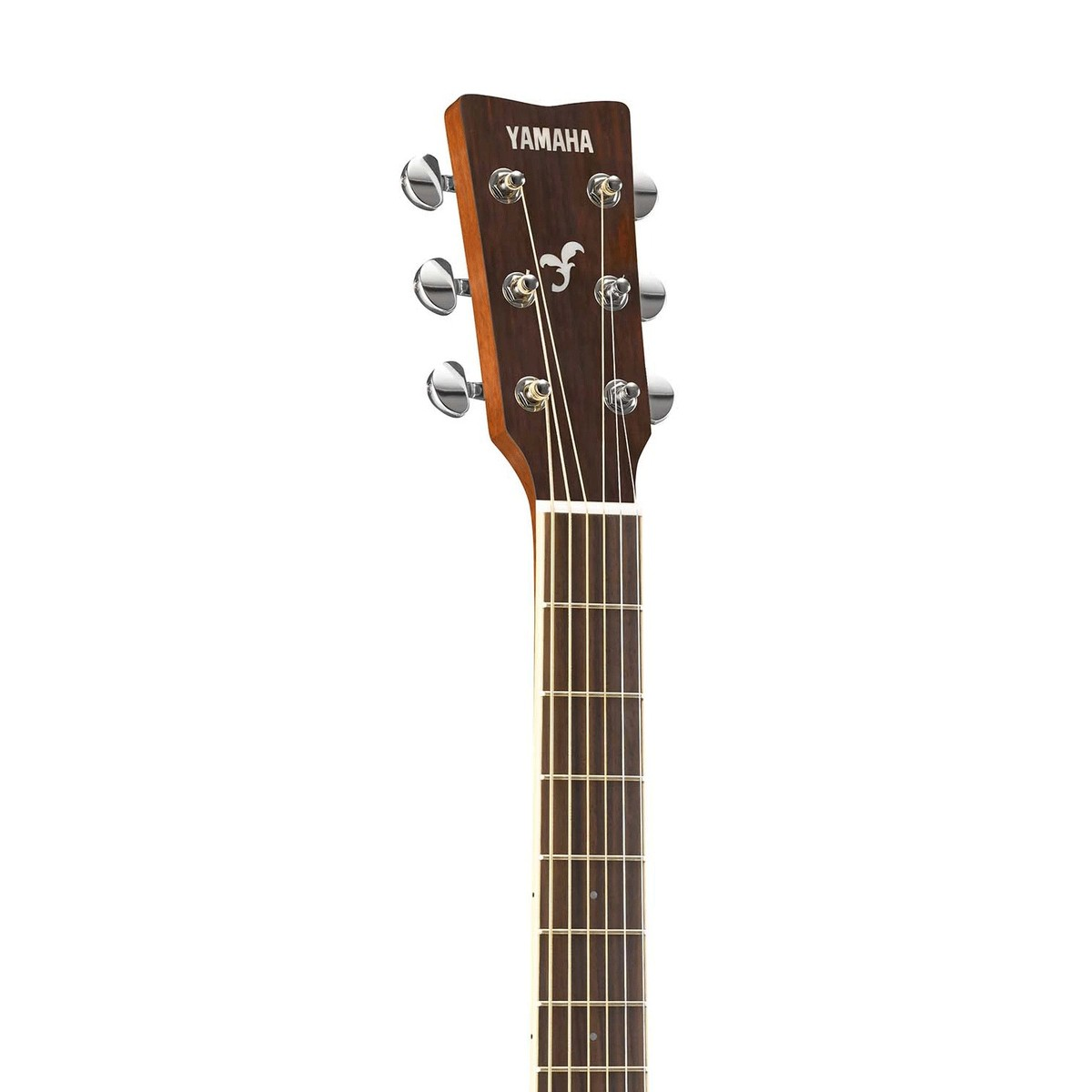 yamaha fsx820c electro acoustique guitare brown sunburst. Black Bedroom Furniture Sets. Home Design Ideas