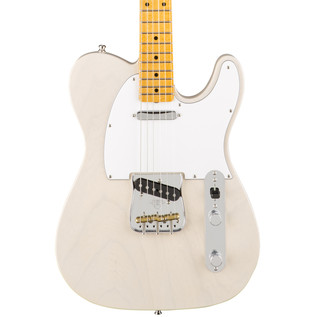 Fender Custom Shop New Old Stock Postmodern Telecaster MN, Blonde