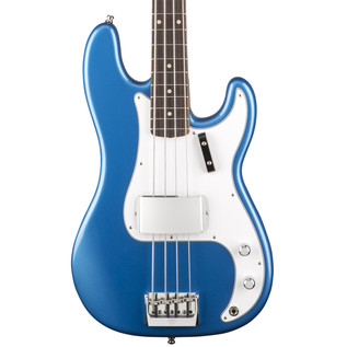 Fender Custom Shop New Old Stock Postmodern Bass, Lake Placid Blue