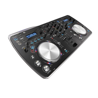 Pioneer XDJ Aero Wireless DJ System - 4