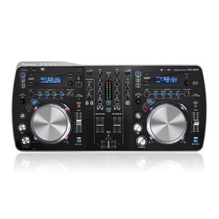 Pioneer XDJ Aero Wireless DJ System