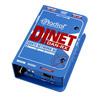Radial Dinet Dan-RX DI Box