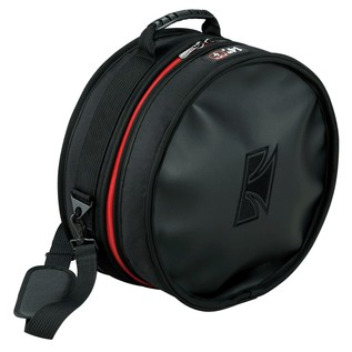 Tama PowerPad Snare Drum Bag 14