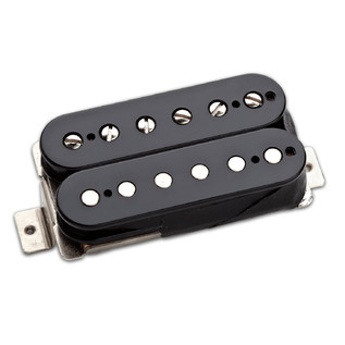 Seymour Duncan SH-1N 59 Model  Black