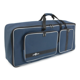 Deluxe 76 Key Keyboard Bag by Gear4music