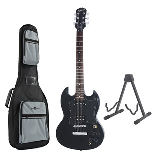 Epiphone SG G-310 PACK