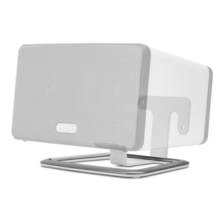 Flexson Sonos Play 3 Desk Stand, White