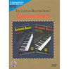 Ultimate Beginners Keyboard DVD - Nearly New