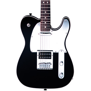 Fender Custom Shop John 5 Signature Telecaster, Black