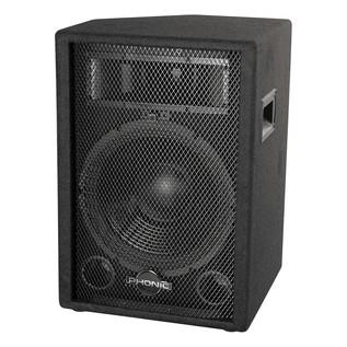 Phonic SEM712 Passive PA Speaker