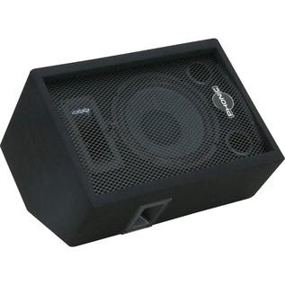Phonic SEM710 Passive PA Speaker, Pair